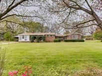 View 113 Marlin Dr # 140141142143 Mooresville NC