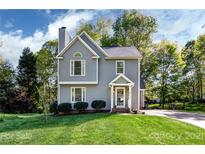 View 7702 Bridle Ct Charlotte NC