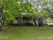 View 6017 Greyfield Dr Monroe NC
