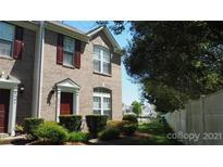 View 4751 Forestridge Commons Dr Charlotte NC