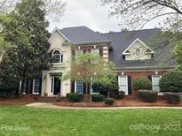 View 3509 Wylie Meadow Ln Charlotte NC