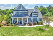 View 2040 Whispering Winds Dr Rock Hill SC