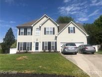 View 3129 Yates Mill Dr Concord NC