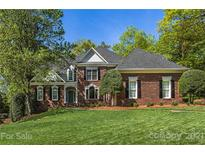 View 5516 Pepperdine Dr Charlotte NC