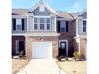View 939 Wicawa Rd Fort Mill SC