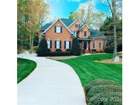 View 1404 Hoxton Ct Fort Mill SC