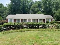 View 100 Brookmeade Dr Statesville NC