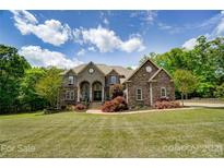 View 5016 Crofton Dr Fort Mill SC