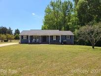 View 10889 Valley Hill Rd # 9 Indian Land SC