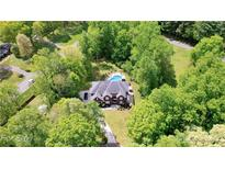 View 3126 Meadow Rue Ln Statesville NC
