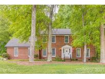 View 124 Friendfield Dr Fort Mill SC