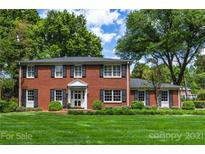 View 3216 Ferncliff Rd Charlotte NC