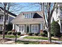 View 15231 Waterfront Dr Huntersville NC