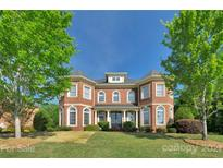 View 2309 Highland Forest Dr Waxhaw NC