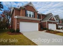 View 15330 Canmore St Charlotte NC