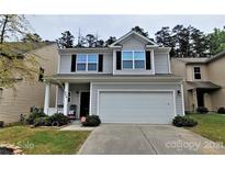 View 846 Rook Rd Charlotte NC