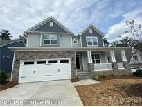 View 1531 Wiggins Dr # Lot 56 Gastonia NC