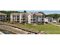 View 107 Pier 33 Dr # 112 Mooresville NC