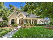 View 12520 Preservation Pointe Dr Charlotte NC