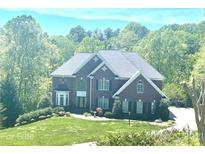 View 1093 13Th Nw Ave Hickory NC