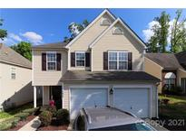 View 5022 Acorn Forest Ln Charlotte NC