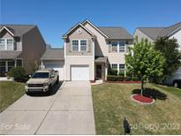 View 1037 Regal Manor Ln # 9 Fort Mill SC