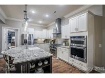 View 6206 Majesty Ct # 152 Indian Land SC