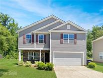 View 3828 Alexander Forest Dr Charlotte NC