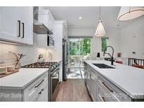View 2639 Archdale Dr # 7 Charlotte NC