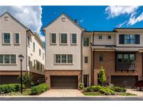 View 4030 City Homes Pl Charlotte NC