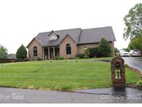 View 609 41St Avenue Nw Ct Hickory NC