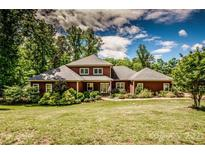 View 3575 Waterview Trl Lincolnton NC