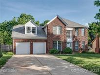 View 11426 Coreopsis Rd Charlotte NC