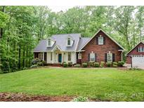 View 162 Four Winds Dr Statesville NC