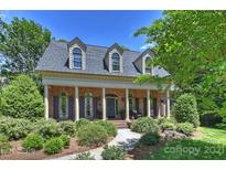 View 2121 Forest Dr Charlotte NC