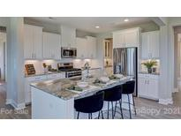 View 14130 Fiddlers Run Dr # 247 Charlotte NC