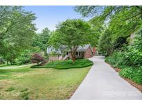 View 6114 Carriagehouse Ln Charlotte NC