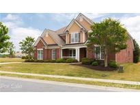 View 2611 Creek Manor Dr Waxhaw NC