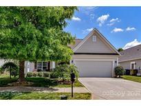 View 1012 Wayland Ct Indian Trail NC
