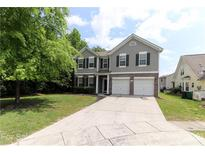 View 8703 Goldfields Dr # 13 Charlotte NC