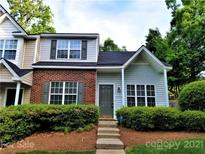 View 1891 Forest Side Ln Charlotte NC