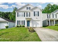 View 1710 Jakobson Dr # 92D Charlotte NC