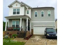 View 4503 Chestwood Ct Rock Hill SC