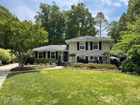 View 3116 Arundel Dr Charlotte NC