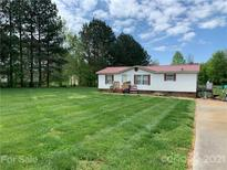 View 2208 Chenault Rd # L5 Cleveland NC