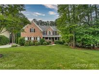 View 304 Woodward Ridge Dr Mount Holly NC