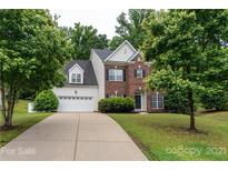 View 628 Ravenglass Dr Fort Mill SC
