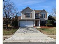View 6211 Underwood Ave Charlotte NC