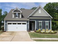 View 337 Picasso Trl Mount Holly NC
