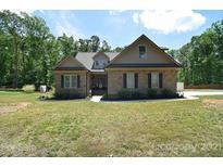 View 3002 Mccollum Oaks Ln Monroe NC